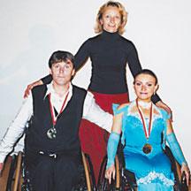 disability ru знакомства с девушкой инвалидом